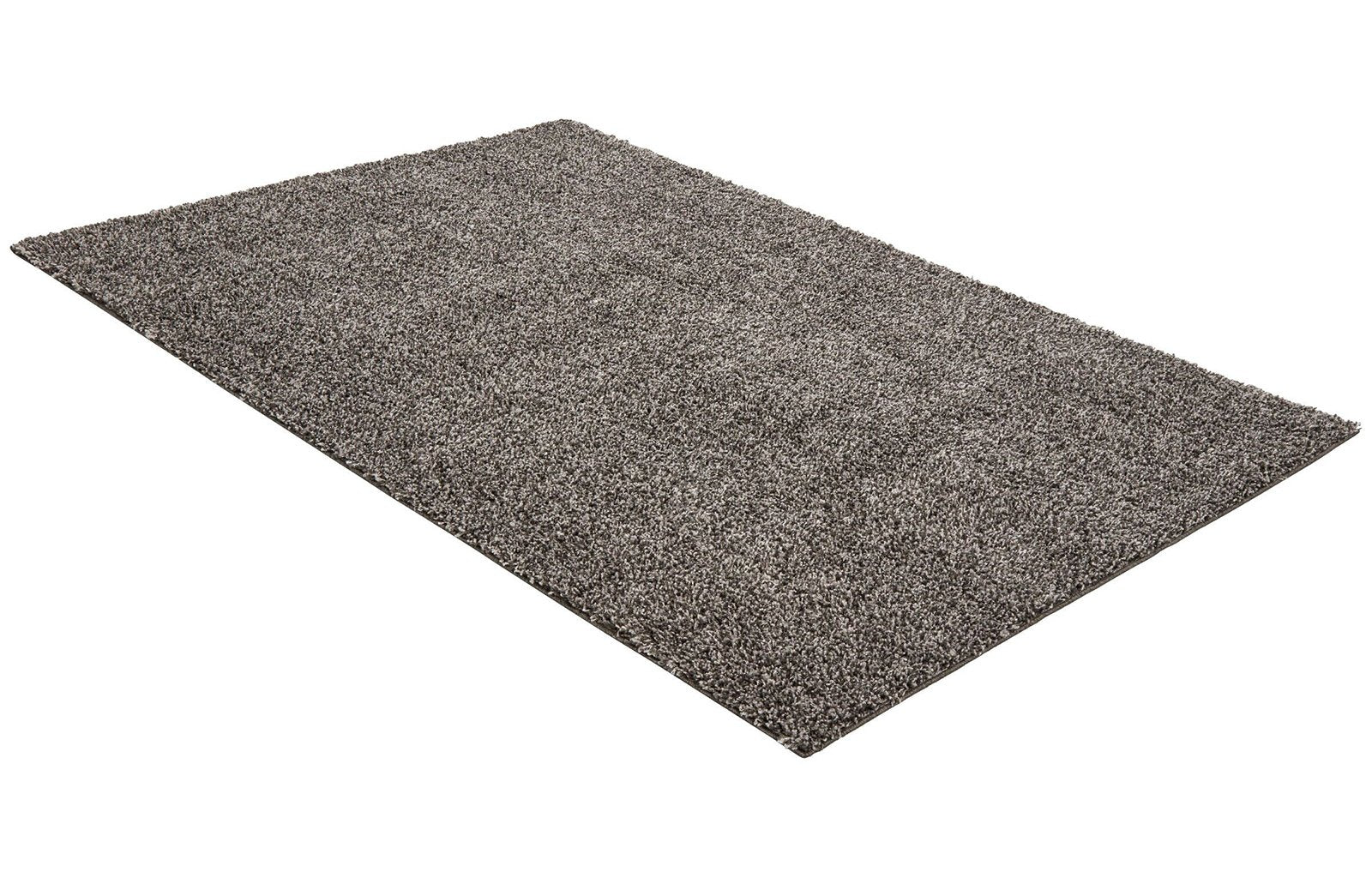 Lane Bella Vista Rug