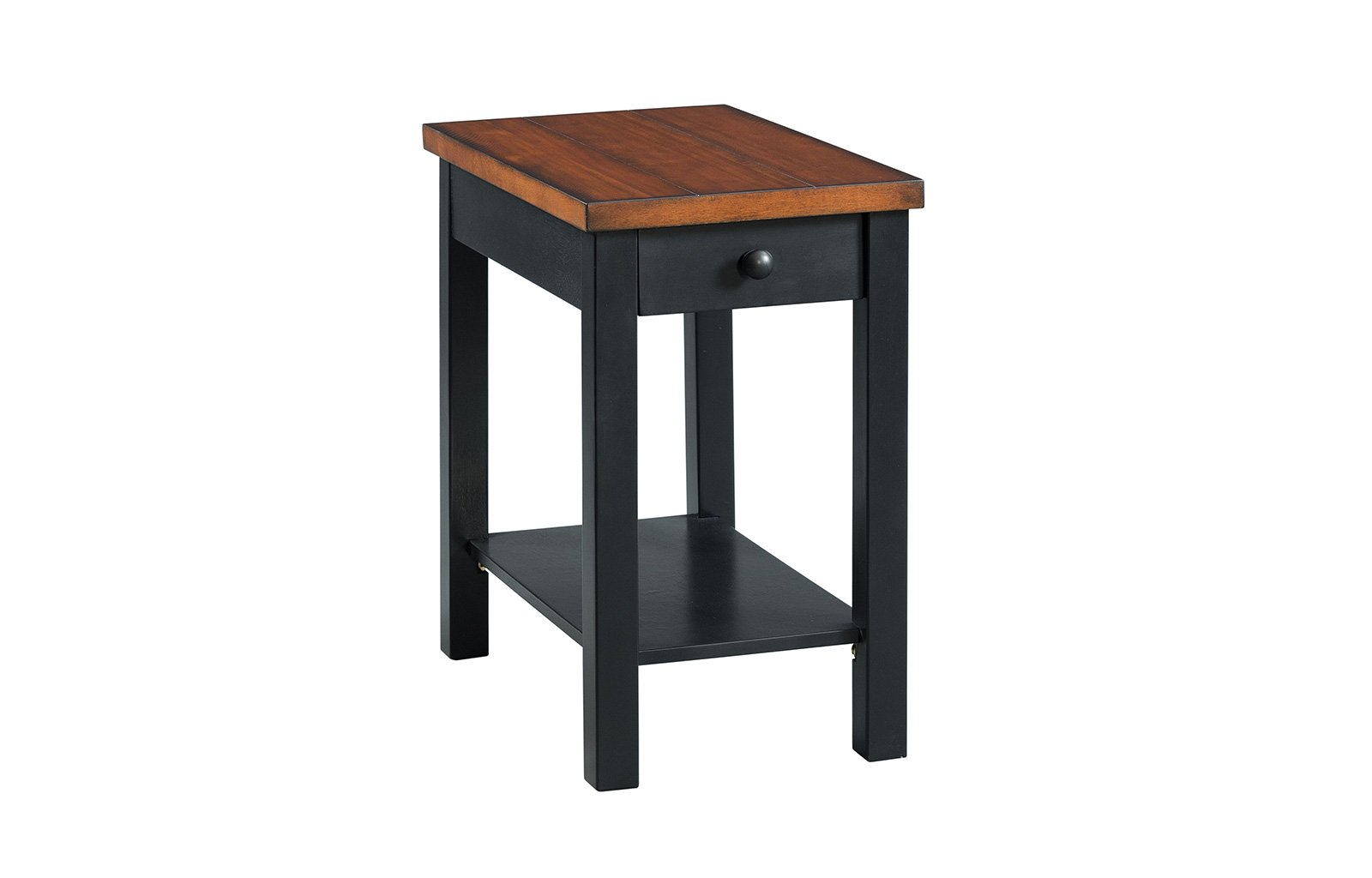 Lane Johnna End Table