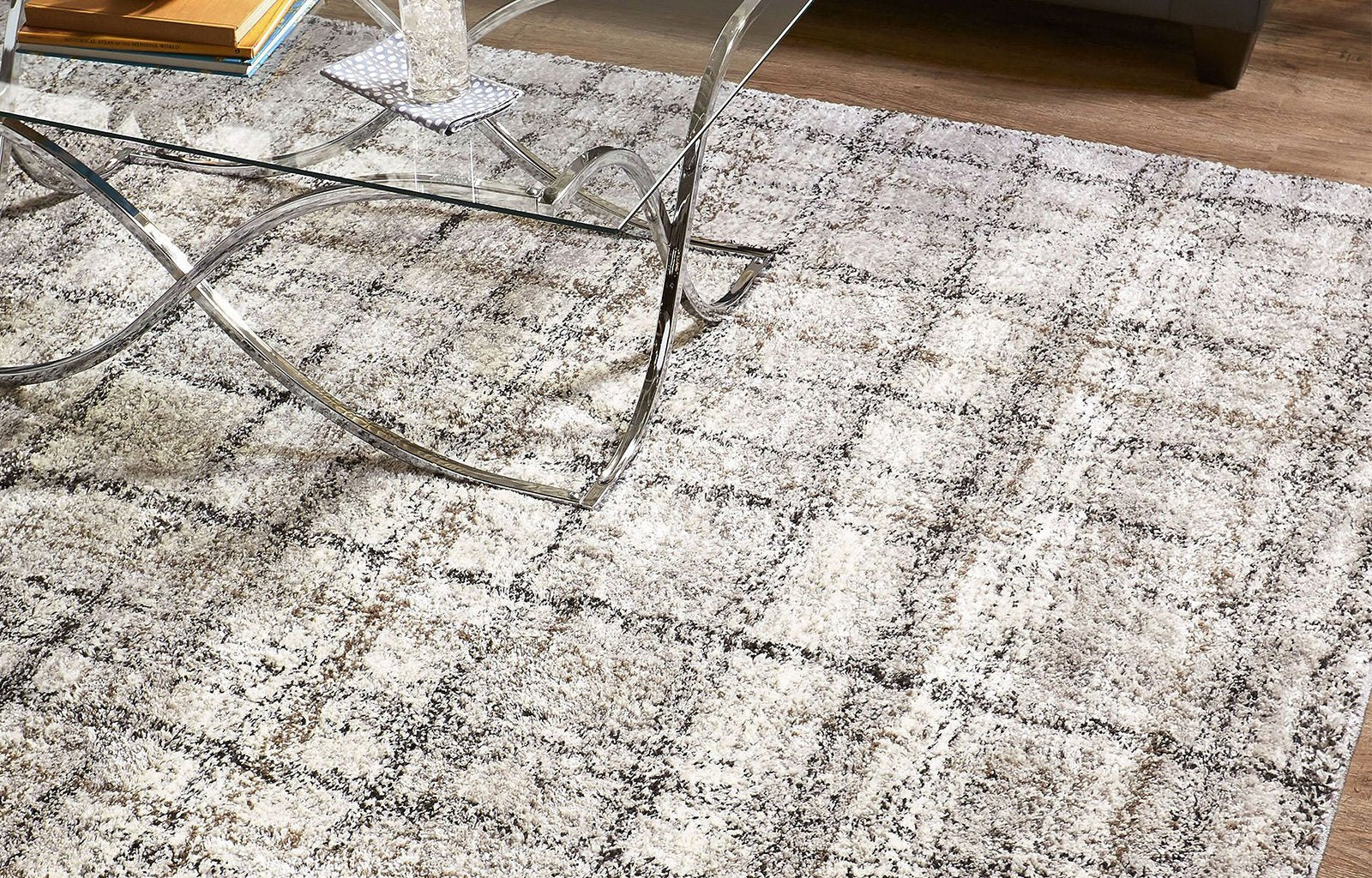 Lane Stricker Rug