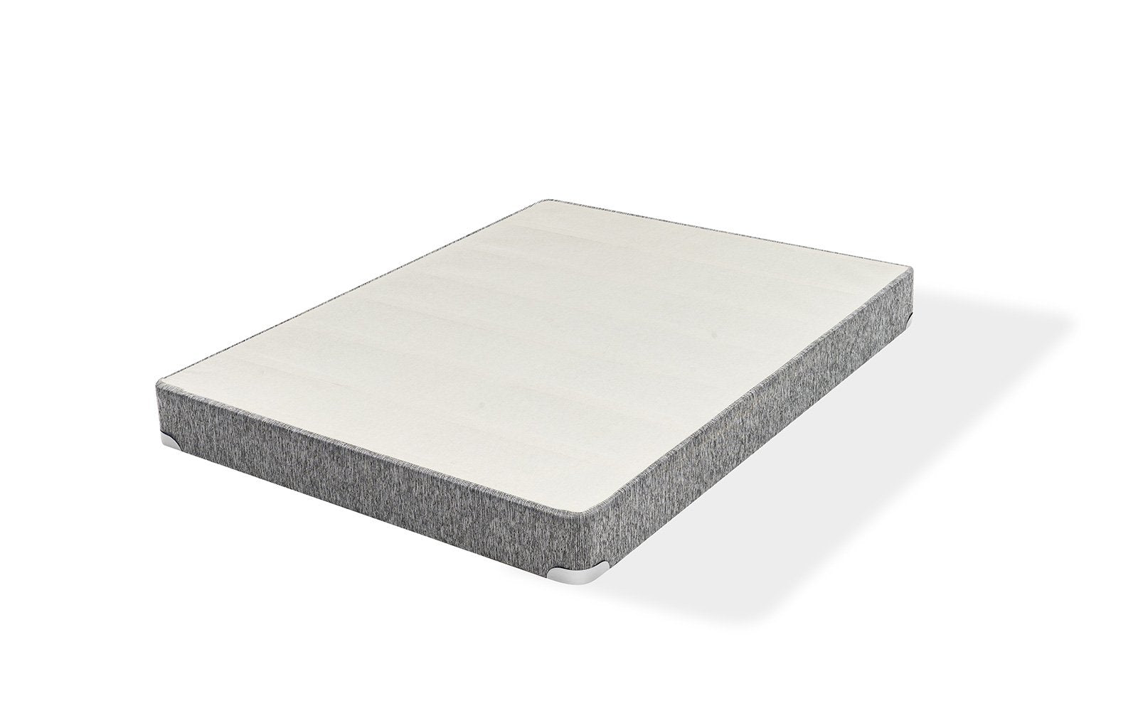 Natural Elements Transcend Mattress