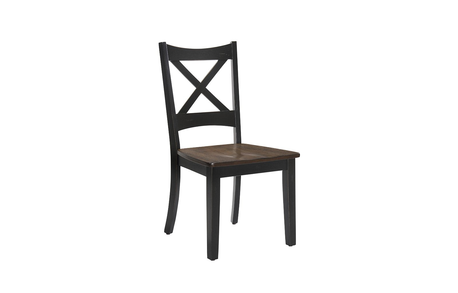 Lane Ryan Dining Chair