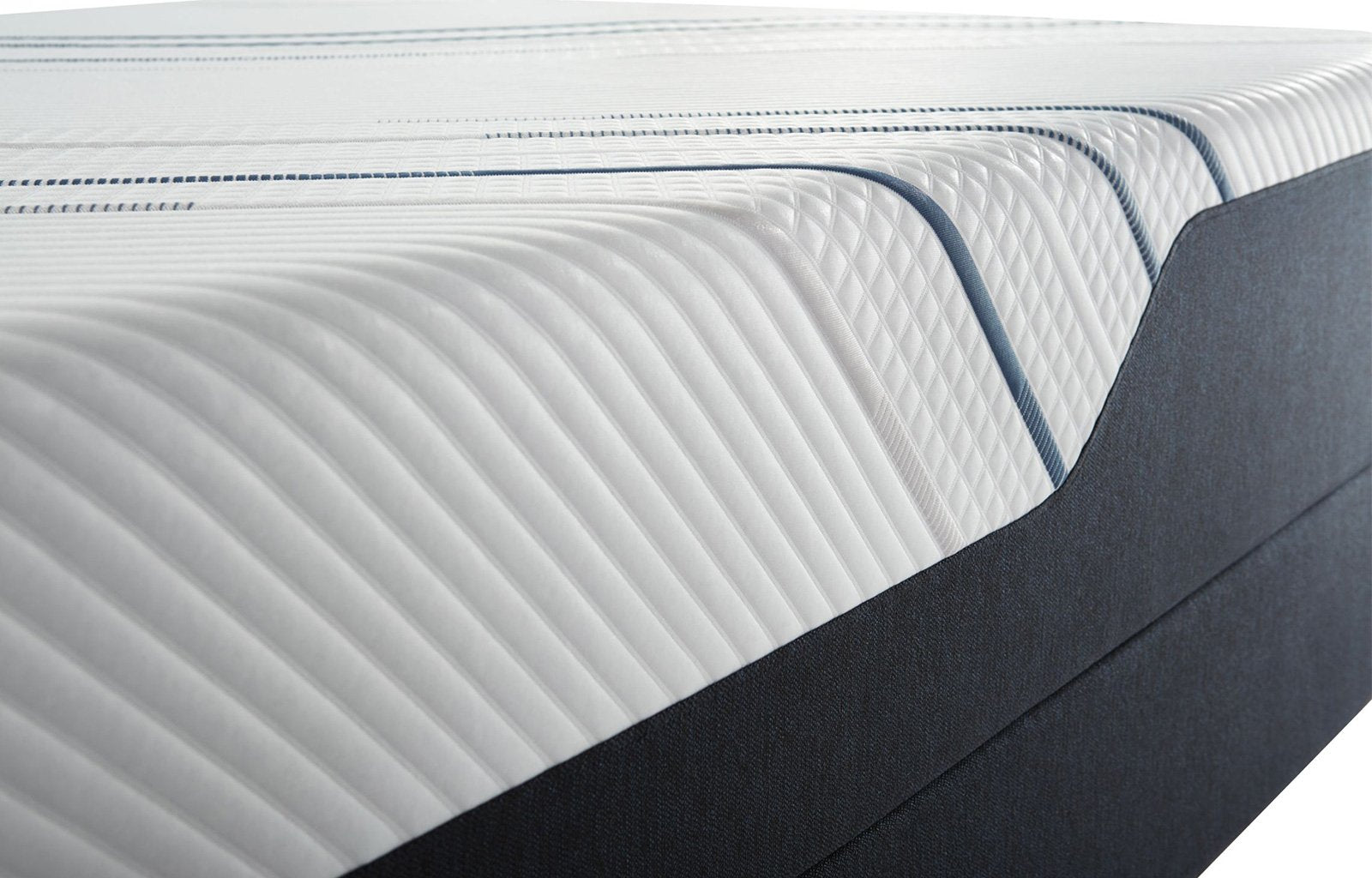 iComfort Carbon Fiber 4000 Mattress