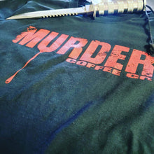 Load image into Gallery viewer, OG Murder T-Shirt