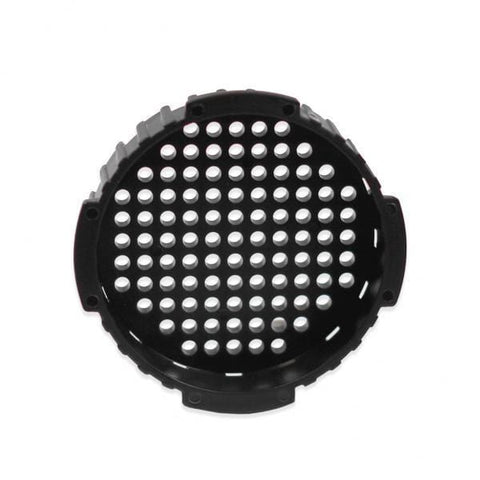 Aeropress Replacement plastic filter cap