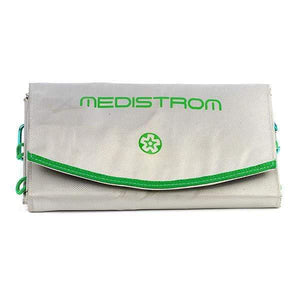 Medistrom Solar Panel for Pilot-12/24 Lite  Free shipping - My Relief Pain
