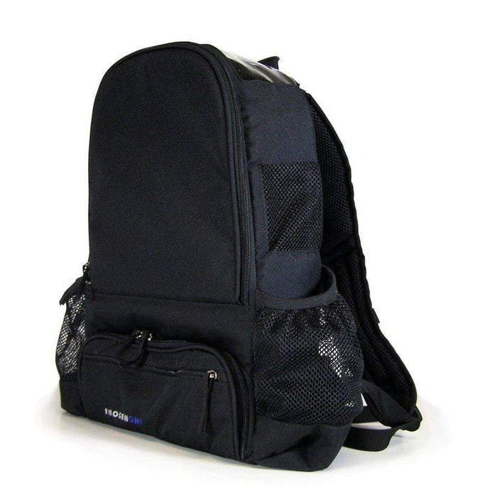 Inogen One G2 Backpack - My Relief Pain
