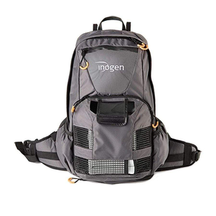 Inogen One G4 Backpack - My Relief Pain