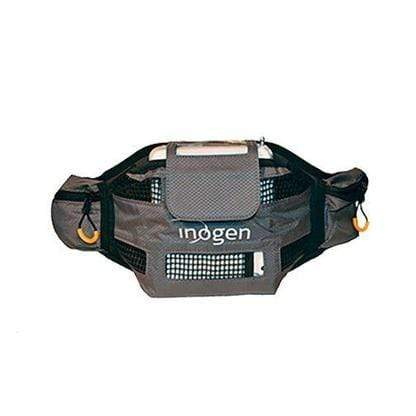 Inogen One G4 Hip Bag - My Relief Pain