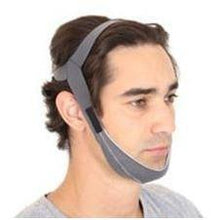 Load image into Gallery viewer, Best In Rest (High Quality) Comfortable Chin Strap - My Relief Pain
