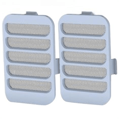 Inogen One G3HF Rigid Particle Filters - My Relief Pain
