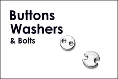 buttons washers bolts