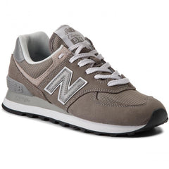 New Balance Unisex Shoes Colour - Brown