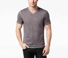 Inc International Concepts V-Neck Essential Tee T-Shirts