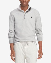 Ralph Lauren Mens Knit Sweater