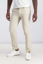 Polo Ralph Lauren Mens Straight Pant