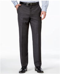 Lauren Ralph Lauren 100% Wool Dress Pants