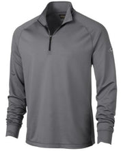 Greg Norman Mens Comfort Series Sweatshirt