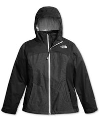 The North Face Osolita Triclimate Jacket