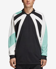 Adidas Mens Originals Equipmen Sweater