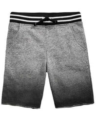 Epic Threads Coolest Kid Knit Shorts