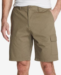Original Weatherproof Vintage Cotton Cargo Short
