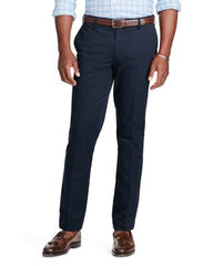 Polo Ralph Lauren Mens Slim-Fi Pants