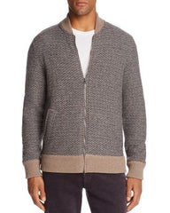 Bloomingdale'S Mens Sweater