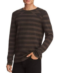 Hugo Boss Sluis Mens Sweater