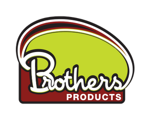 Brothers Products
