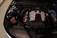 RocEuro B8 & B8.5 3.0T S4 / S5 Intake System