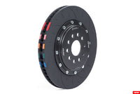 APR MQB 350mm Big Brake Kit - SMC