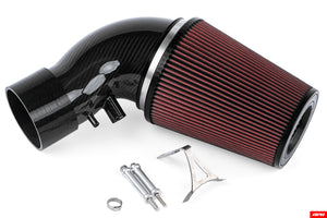 APR Intake Filter System for 2.5T Evo
