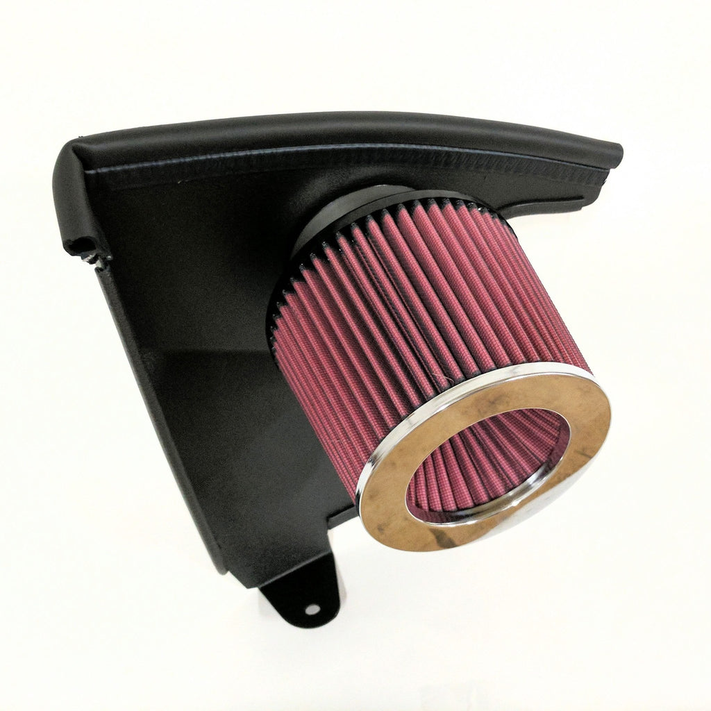 RocEuro Intake for Audi B9 RS4 & RS5