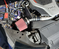 RocEuro Intake for Audi C8 S6 & S7, 2.9TT