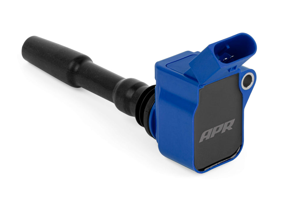 APR Ignition Coilpacks, Blue