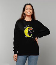 Load image into Gallery viewer, Moonchild Sweatshirt