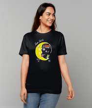 Load image into Gallery viewer, Moonchild Short Sleeve T-Shirt
