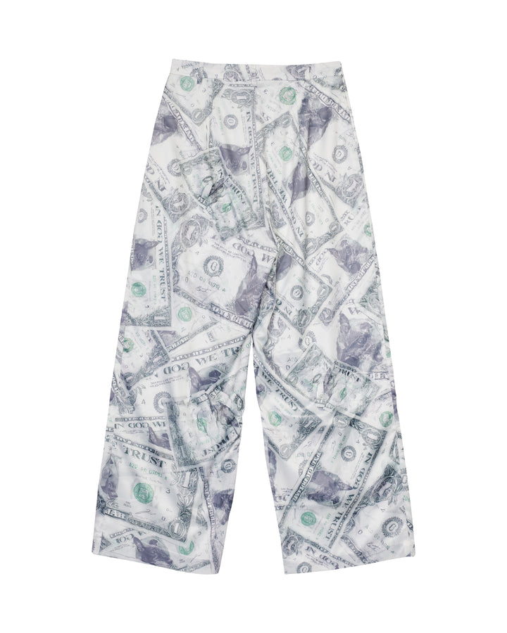 Dollar Trousers