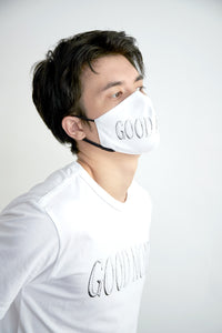 """Good Noise"" T-shirt"