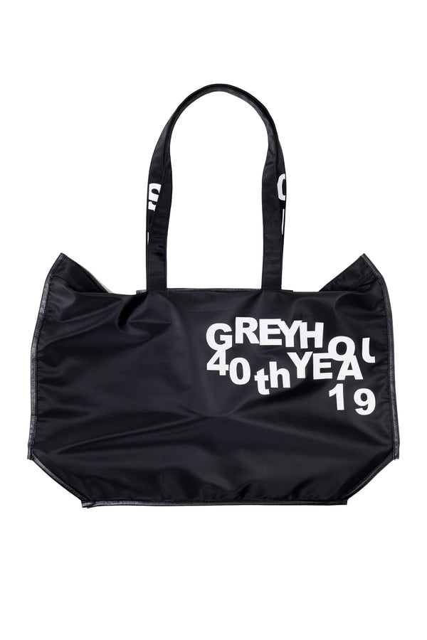 Greyhound Original 40th anniversary Bag