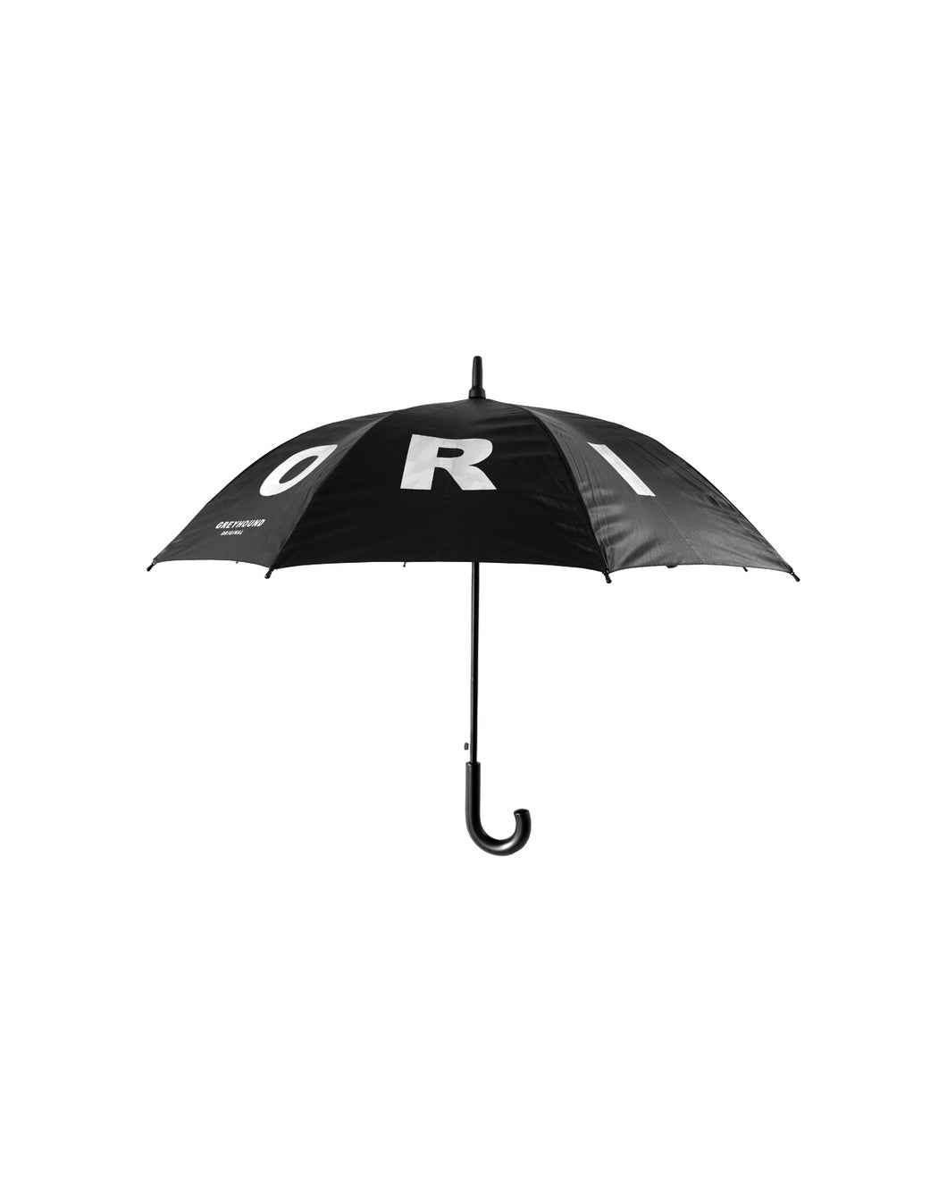 """ORIGINAL"" Umbrella"