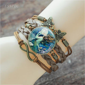 save_ocean_jewelry_save_sea_life_sea_turtle_bracelet_ocean_ring_shell_necklace_anklets_whale_shark_seashell_dolphin_charity_conservation_beach_and_ocean_life