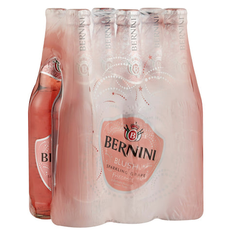 Bernini Blush 275ml