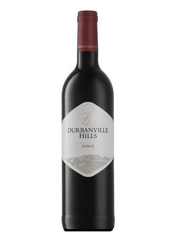 Durbanville Hills Shiraz 750ml