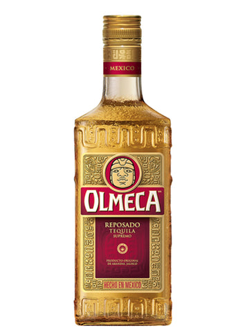 Olmeca Reposado Gold  750ml