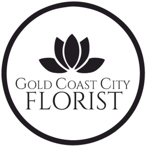 Gold Coast City Florist
