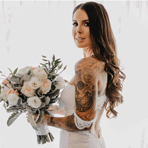 Gold Coast City Florist, Gold Coast Florist weddings, Gold Coast City Florist weddings, wedding flowers Surfers Paradise, wedding flowers Gold Coast, Gold Coast Florist weddings
