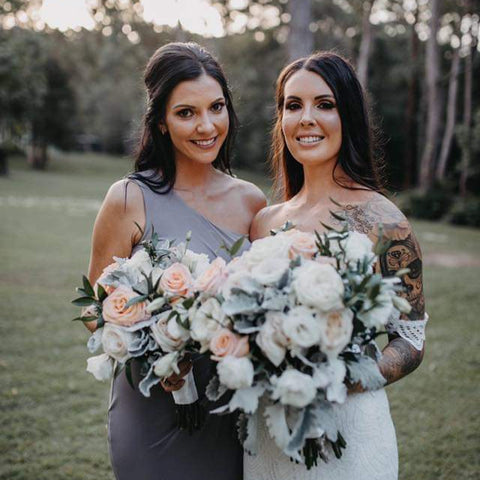 Gold Coast City Florist, Gold Coast Florist weddings, Surfers Paradise flower delivery, Surfers Paradise Florist, wedding flowers Surfers Paradise, wedding flowers Gold Coast