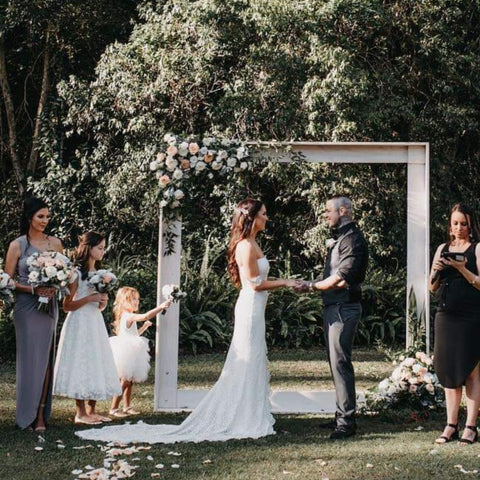 Wedding flowers Surfers paradise, Gold Coast Florist weddings, Gold Coast Florist, Gold Coast City Florist, wedding flowers Surfers Paradise flower delivery