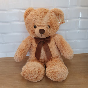 XL teddy bear 46cm - Gold Coast City Florist